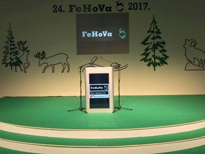 elanhunting_fohova