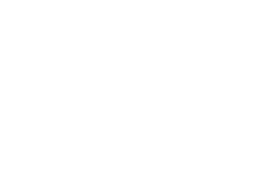 Elan Hunting
